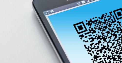 Codes QR : un systeme de renfort a votre service ! - Image 2