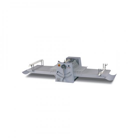 LAMINOIR A BANDE - MODELE TABLE - DITO SAMA LMP500BT - 500 MM