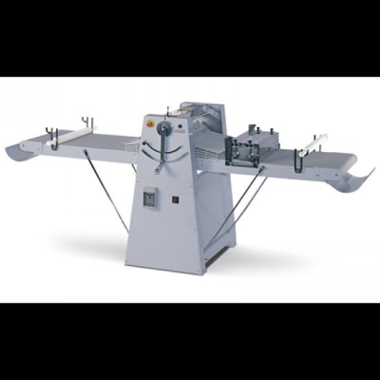LAMINOIR A BANDE - MODELE SOL - DITO SAMA LMP600BF - 600 MM